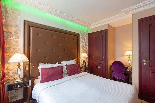 hoteldubeaumont-chambres-doubleclassique-chambre