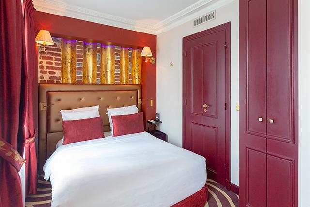 hoteldubeaumont-chambres-doubleclassique-chambre2