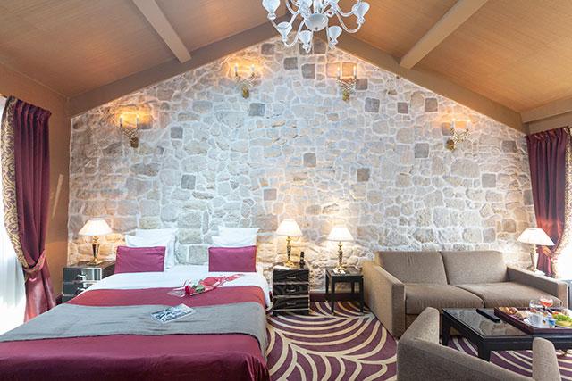 hoteldubeaumont-chambres-suite-chambre