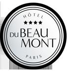 www.hoteldubeaumont.com